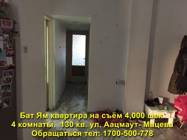 договор аренды квартиры между физическими